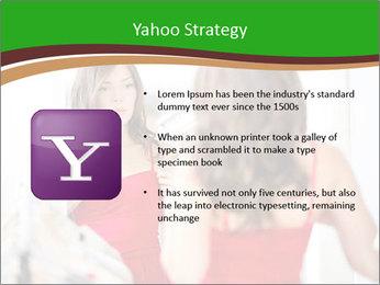 0000072519 PowerPoint Templates - Slide 11