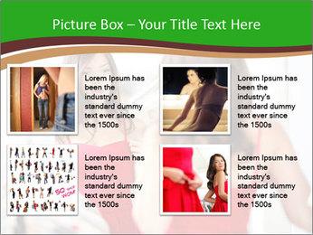 0000072519 PowerPoint Templates - Slide 14