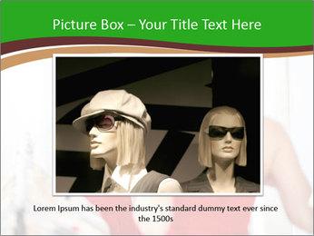 0000072519 PowerPoint Templates - Slide 15