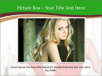 0000072519 PowerPoint Templates - Slide 16