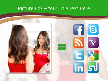 0000072519 PowerPoint Template - Slide 21