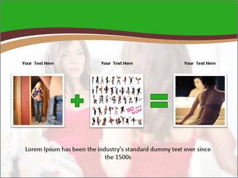 0000072519 PowerPoint Templates - Slide 22