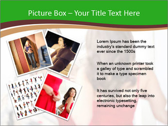 0000072519 PowerPoint Templates - Slide 23