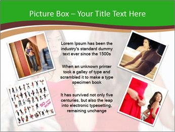 0000072519 PowerPoint Templates - Slide 24