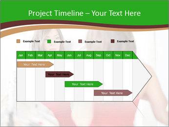 0000072519 PowerPoint Templates - Slide 25