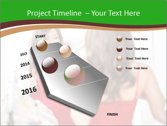 0000072519 PowerPoint Template - Slide 26