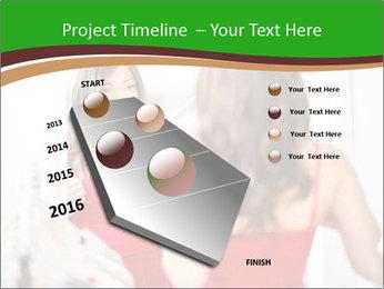 0000072519 PowerPoint Templates - Slide 26