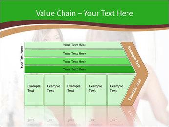 0000072519 PowerPoint Templates - Slide 27