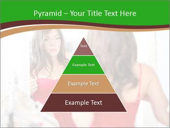 0000072519 PowerPoint Templates - Slide 30