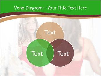 0000072519 PowerPoint Templates - Slide 33