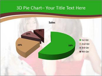 0000072519 PowerPoint Templates - Slide 35