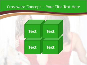 0000072519 PowerPoint Templates - Slide 39