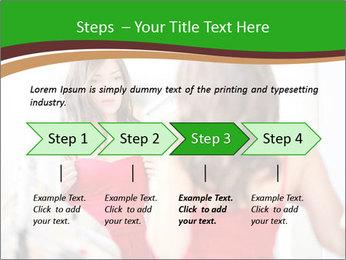 0000072519 PowerPoint Templates - Slide 4