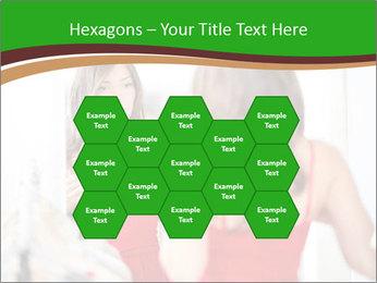 0000072519 PowerPoint Templates - Slide 44