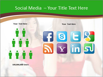 0000072519 PowerPoint Template - Slide 5