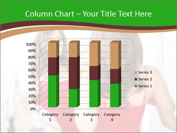 0000072519 PowerPoint Templates - Slide 50
