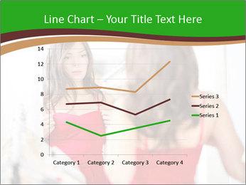 0000072519 PowerPoint Templates - Slide 54