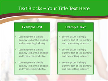 0000072519 PowerPoint Templates - Slide 57