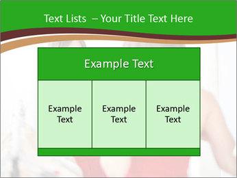 0000072519 PowerPoint Templates - Slide 59