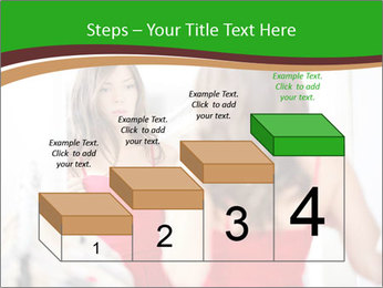 0000072519 PowerPoint Templates - Slide 64