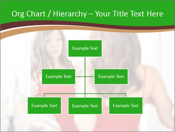 0000072519 PowerPoint Templates - Slide 66