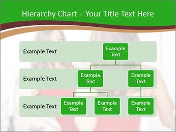 0000072519 PowerPoint Templates - Slide 67