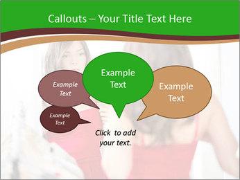 0000072519 PowerPoint Templates - Slide 73