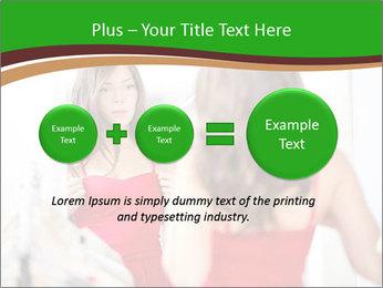0000072519 PowerPoint Templates - Slide 75