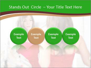 0000072519 PowerPoint Templates - Slide 76
