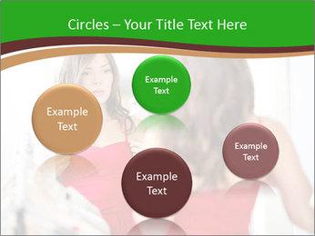 0000072519 PowerPoint Templates - Slide 77