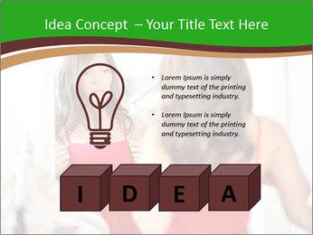 0000072519 PowerPoint Templates - Slide 80
