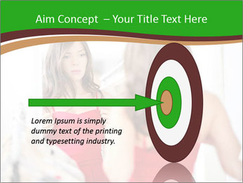 0000072519 PowerPoint Template - Slide 83