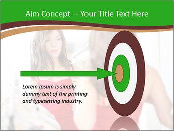 0000072519 PowerPoint Templates - Slide 83