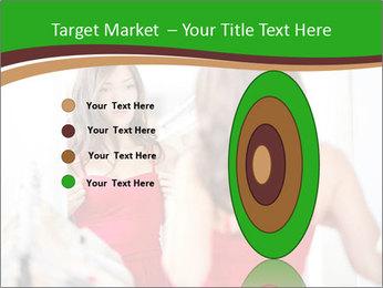 0000072519 PowerPoint Templates - Slide 84