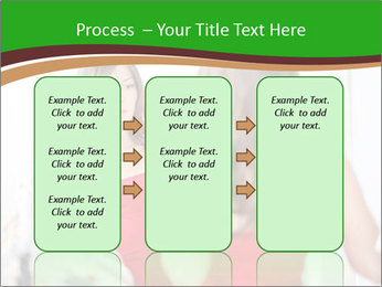 0000072519 PowerPoint Templates - Slide 86