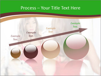 0000072519 PowerPoint Template - Slide 87