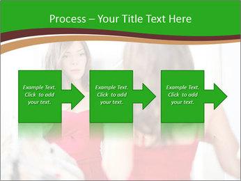 0000072519 PowerPoint Templates - Slide 88