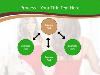 0000072519 PowerPoint Templates - Slide 91