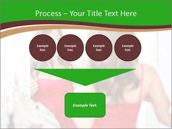 0000072519 PowerPoint Templates - Slide 93
