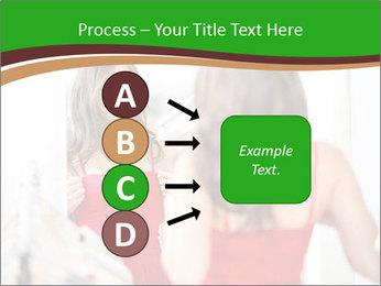 0000072519 PowerPoint Templates - Slide 94