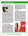 0000072519 Word Templates - Page 3