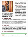 0000072519 Word Templates - Page 4