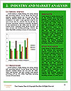0000072519 Word Templates - Page 6