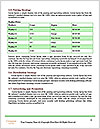 0000072519 Word Templates - Page 9