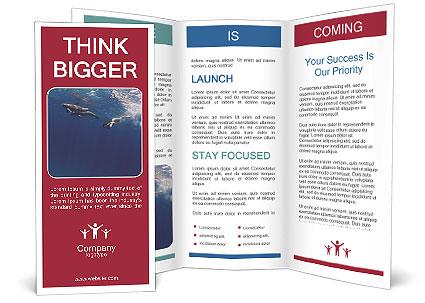 0000072520 Brochure Template