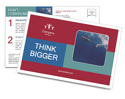 0000072520 Postcard Template