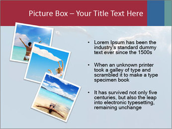 0000072520 PowerPoint Templates - Slide 17