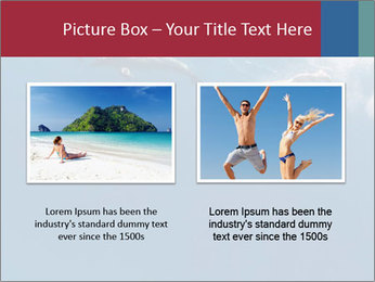 0000072520 PowerPoint Templates - Slide 18