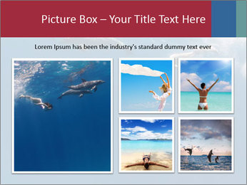 0000072520 PowerPoint Templates - Slide 19