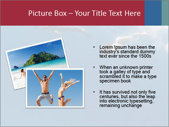 0000072520 PowerPoint Templates - Slide 20